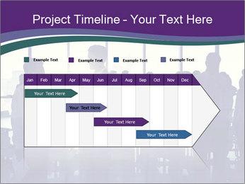 0000077768 PowerPoint Template - Slide 25