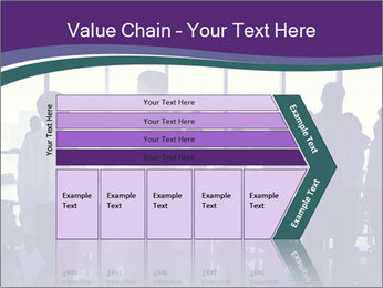 0000077768 PowerPoint Template - Slide 27
