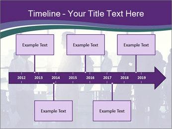 0000077768 PowerPoint Template - Slide 28
