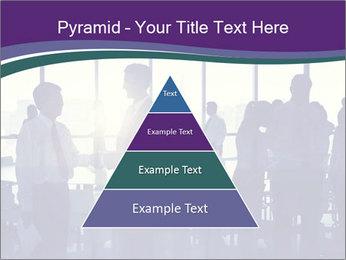 0000077768 PowerPoint Template - Slide 30