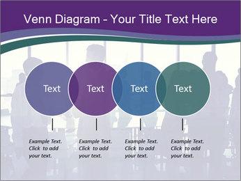0000077768 PowerPoint Template - Slide 32