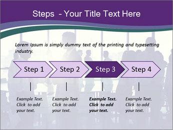 0000077768 PowerPoint Template - Slide 4