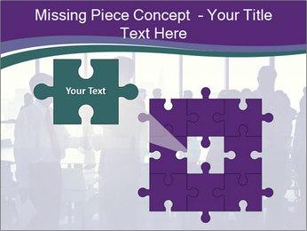 0000077768 PowerPoint Template - Slide 45