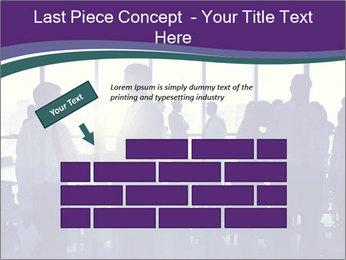 0000077768 PowerPoint Template - Slide 46