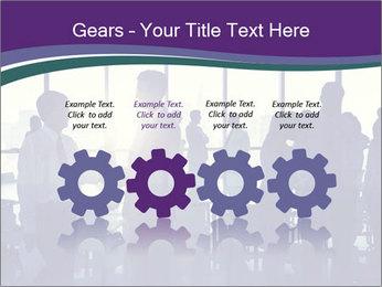 0000077768 PowerPoint Template - Slide 48