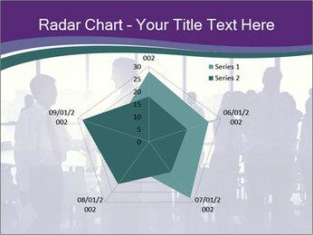 0000077768 PowerPoint Template - Slide 51
