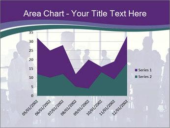 0000077768 PowerPoint Template - Slide 53