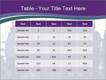 0000077768 PowerPoint Template - Slide 55