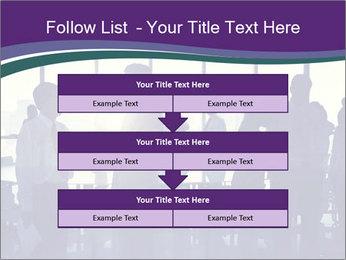 0000077768 PowerPoint Template - Slide 60