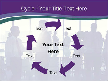 0000077768 PowerPoint Template - Slide 62