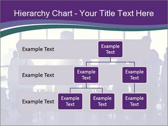 0000077768 PowerPoint Template - Slide 67