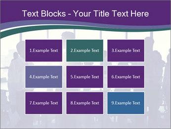 0000077768 PowerPoint Template - Slide 68