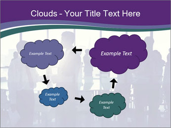 0000077768 PowerPoint Template - Slide 72