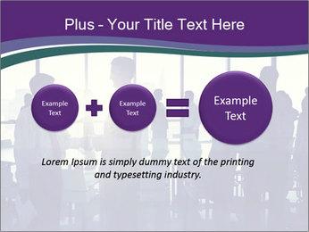0000077768 PowerPoint Template - Slide 75