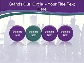 0000077768 PowerPoint Template - Slide 76