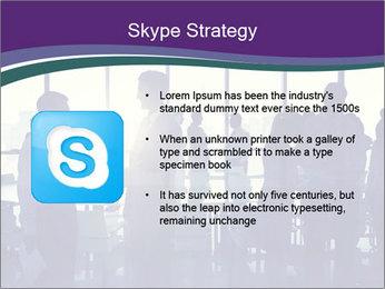 0000077768 PowerPoint Template - Slide 8