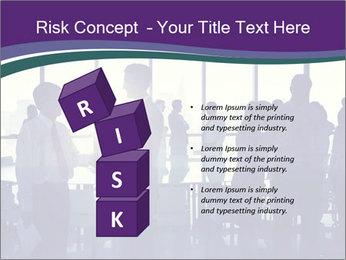0000077768 PowerPoint Template - Slide 81