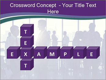 0000077768 PowerPoint Template - Slide 82