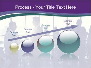 0000077768 PowerPoint Template - Slide 87
