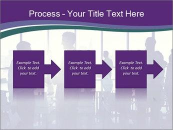 0000077768 PowerPoint Template - Slide 88