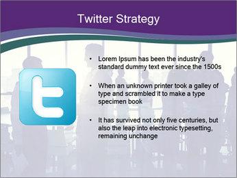 0000077768 PowerPoint Template - Slide 9