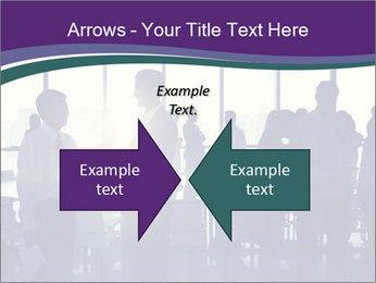 0000077768 PowerPoint Template - Slide 90