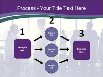 0000077768 PowerPoint Template - Slide 92