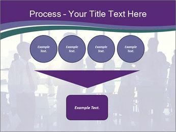 0000077768 PowerPoint Template - Slide 93