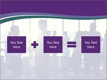 0000077768 PowerPoint Template - Slide 95