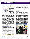 0000077768 Word Template - Page 3