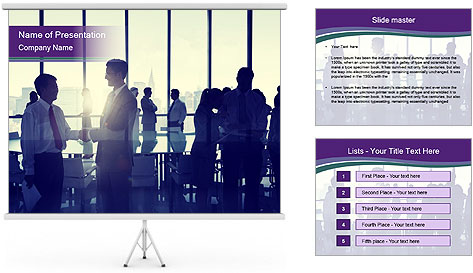 0000077769 PowerPoint Template