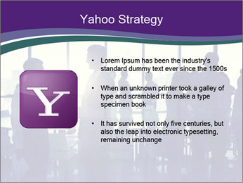 0000077769 PowerPoint Template - Slide 11