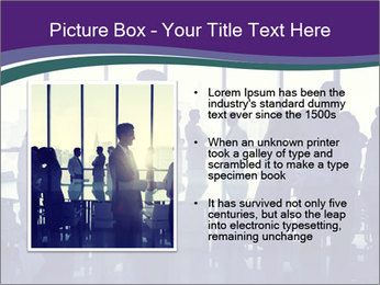 0000077769 PowerPoint Template - Slide 13