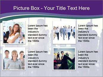 0000077769 PowerPoint Template - Slide 14