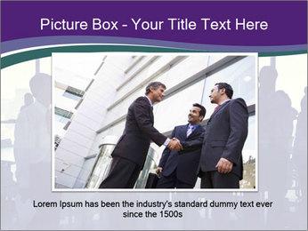 0000077769 PowerPoint Template - Slide 15