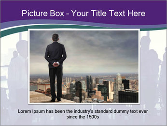 0000077769 PowerPoint Template - Slide 16