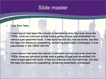 0000077769 PowerPoint Template - Slide 2