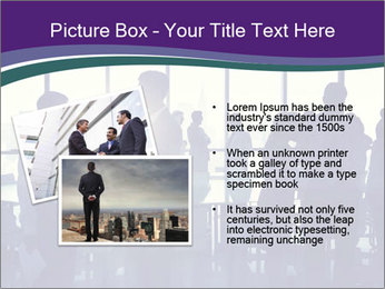 0000077769 PowerPoint Template - Slide 20