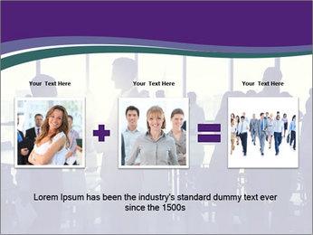 0000077769 PowerPoint Template - Slide 22
