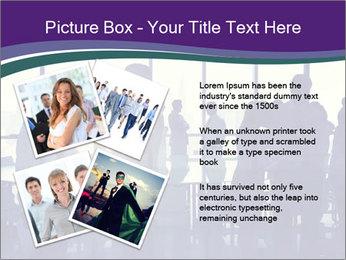 0000077769 PowerPoint Template - Slide 23