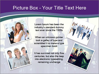 0000077769 PowerPoint Template - Slide 24
