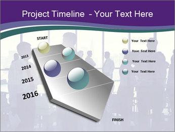 0000077769 PowerPoint Template - Slide 26