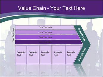 0000077769 PowerPoint Template - Slide 27
