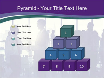 0000077769 PowerPoint Template - Slide 31