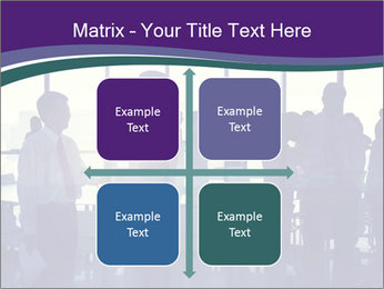 0000077769 PowerPoint Template - Slide 37