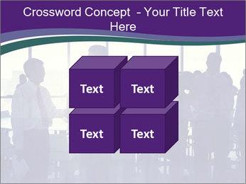 0000077769 PowerPoint Template - Slide 39