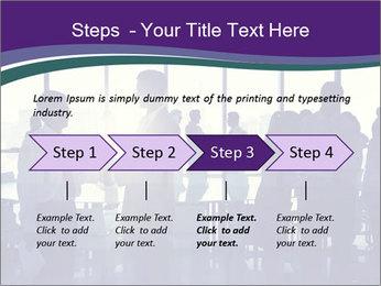 0000077769 PowerPoint Template - Slide 4