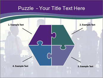 0000077769 PowerPoint Template - Slide 40