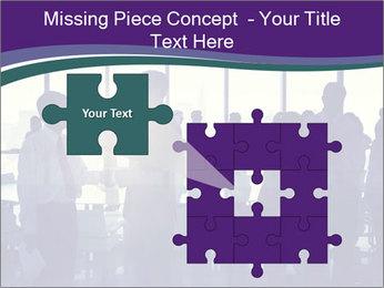 0000077769 PowerPoint Template - Slide 45