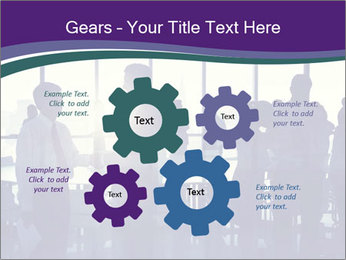 0000077769 PowerPoint Template - Slide 47